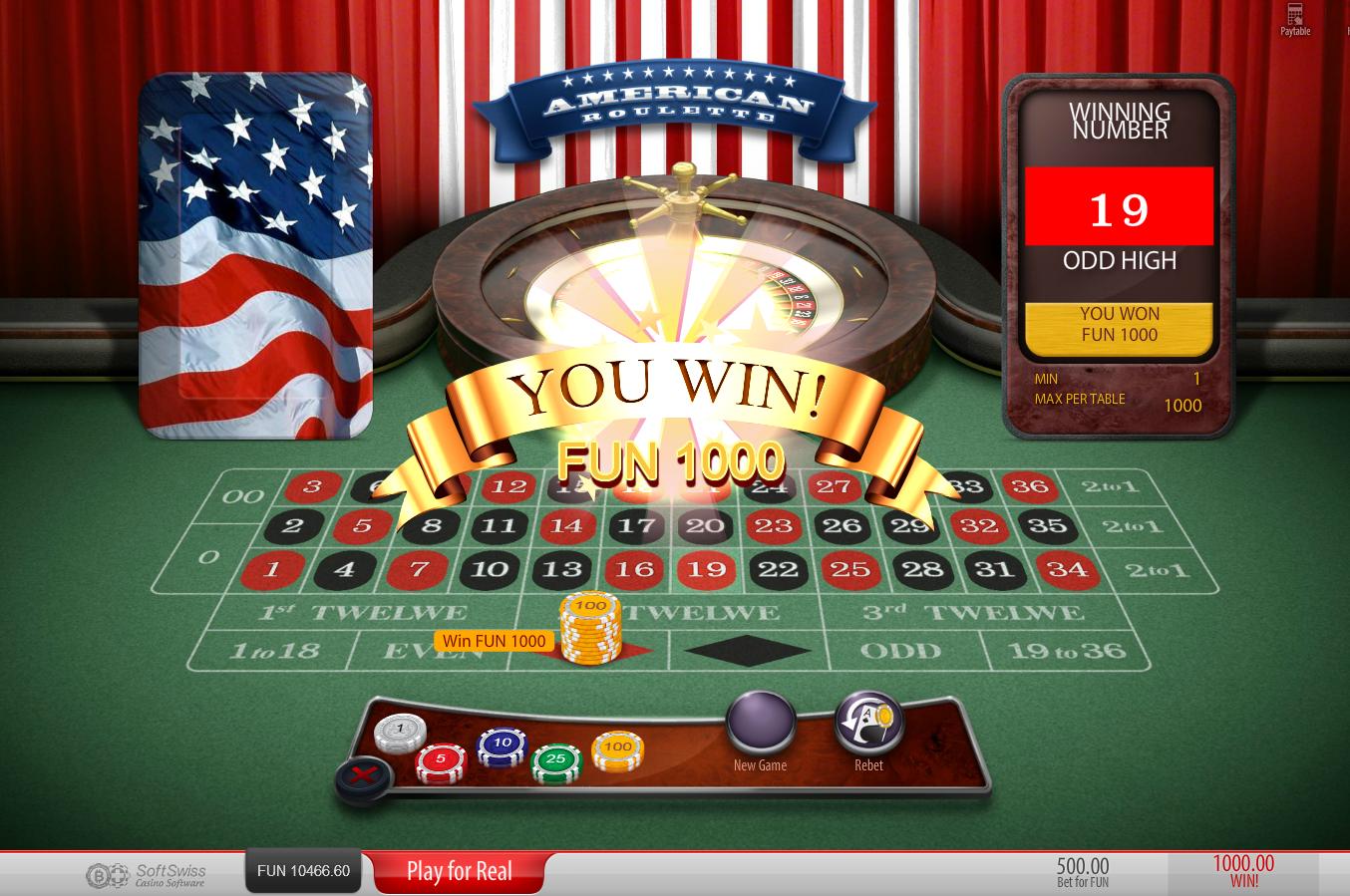 onlayn-kazino-na-bitkoini